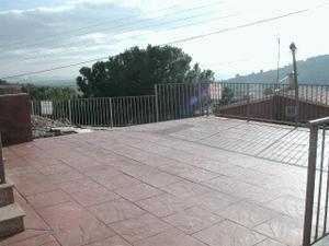 Casa-Chalet en Alquiler en Piera, Zona de - Piera / Piera
