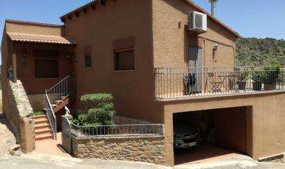 Casas en venta en Artesa de Segre