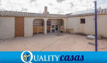 Casa o chalet en venta en La Torreta, Salafranca - Lloixa
