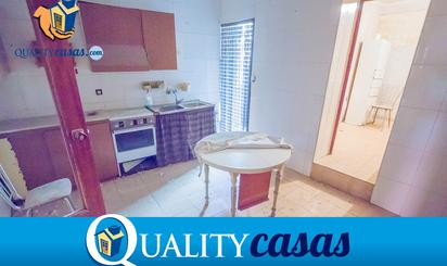 Viviendas y casas en venta baratas en Busot