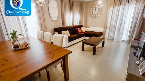 Foto 3 de Apartamento en venta en Calle Acequia, 7 Centro, Alicante