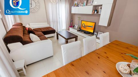 Foto 4 de Apartamento en venta en Calle Acequia, 7 Centro, Alicante