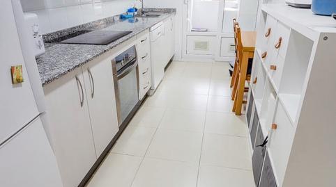 Foto 5 de Apartamento en venta en Calle Acequia, 7 Centro, Alicante