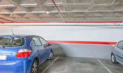 Garaje en venta en Calle Redes, Alicante / Alacant