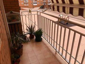 Casas de compra Parking en Zaragoza Capital