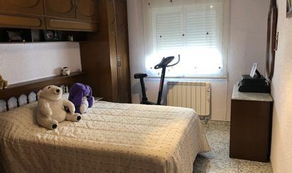 Viviendas en venta con calefacción en Zaragoza Provincia