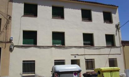 Edificio en venta en Collbaix, 12, Barri Mion - Puigberenguer