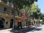 Vivienda Piso calle muntaner, 153