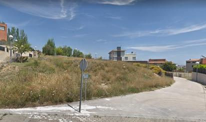 Grundstücke zum verkauf in Antoni Gaudi, 61, Tiana