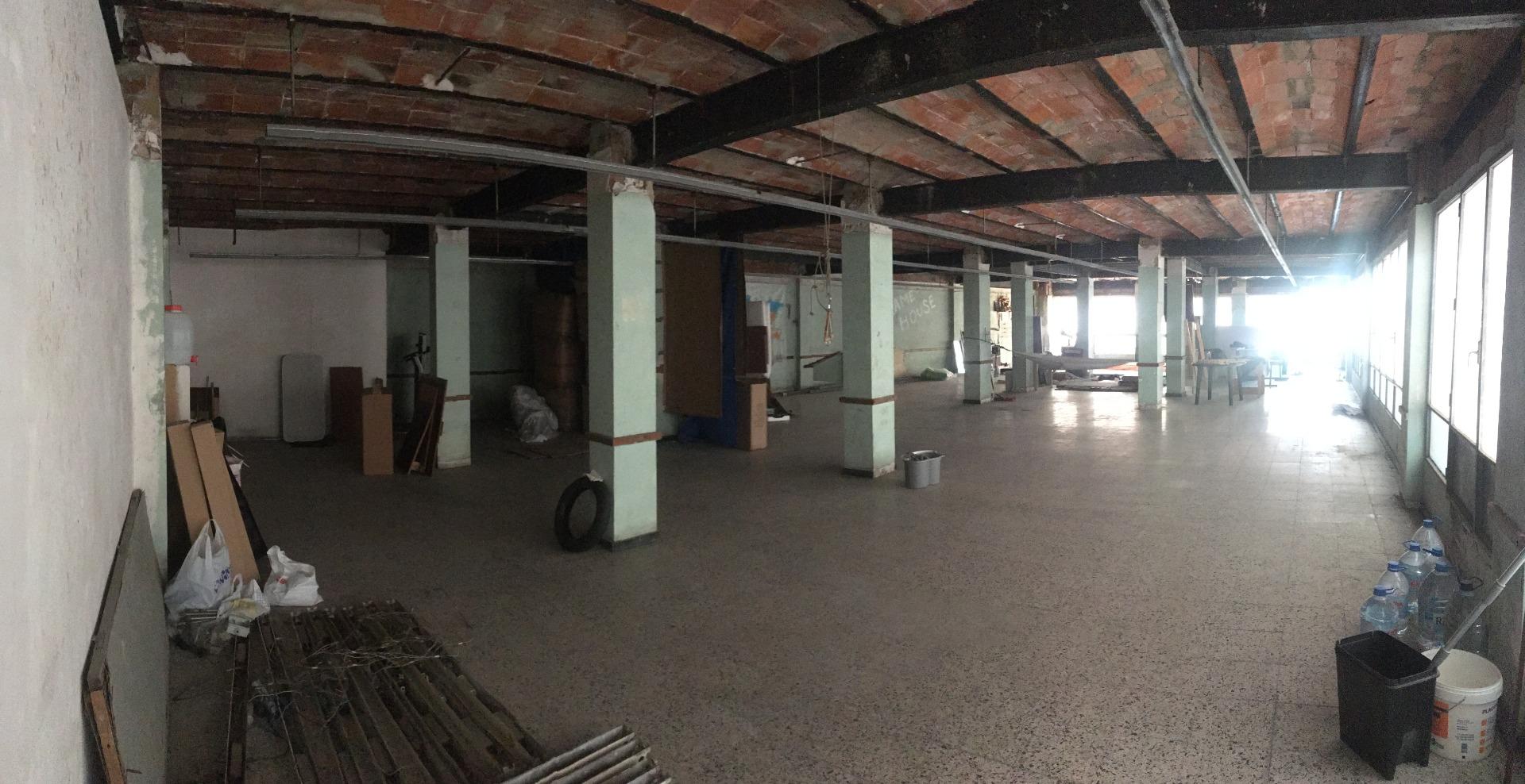 Oficina en venta en Carrer de la Cooperativa, 1, Santa Eulàlia