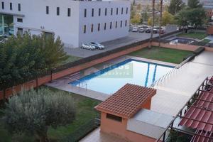 Piso en Alquiler en Barberà del Vallès - Parc Central – Parc D'europa – la Romànica / Parc Central – Parc d'Europa – La Romànica