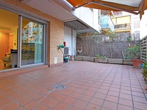 Pisos de alquiler en Vallès Occidental