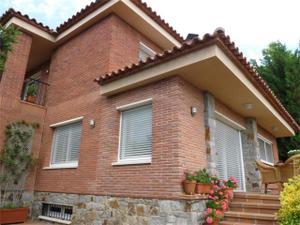 Venta Vivienda Casa-Chalet bellaterra