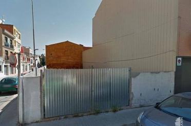 Urbanizable en venta en Gran Canaria de, Can Feu - Gràcia