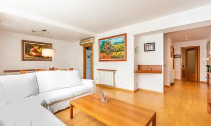 Wohnimmobilien zum verkauf in Sabadell