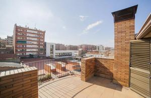 Chalet en Venta en Sabadell ,centre / Centre - Sant Oleguer