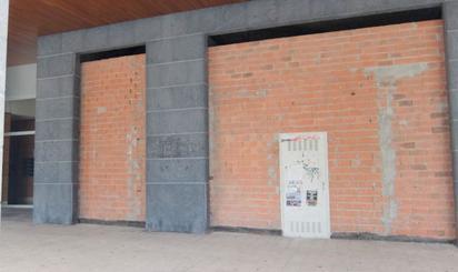 Local en venta en Barcelona Hiribidea, Riberas