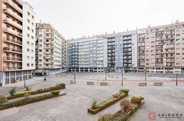 Oficina en venta en Madrid Etorbidea, Amara