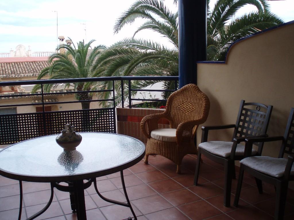 Apartamento en venta en Moncofa