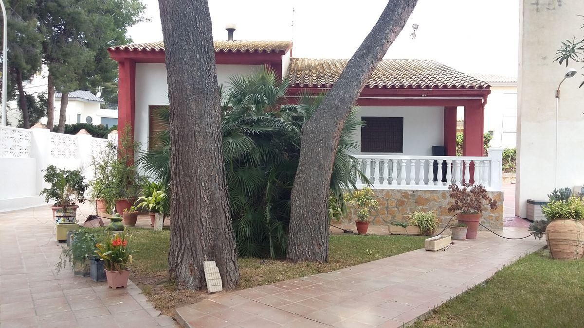 Viviendas y casas en venta en Torreón - La Almadraba, Benicasim / Benicàssim