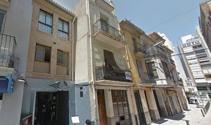 Viviendas en venta en Castellón de la Plana / Castelló de la Plana