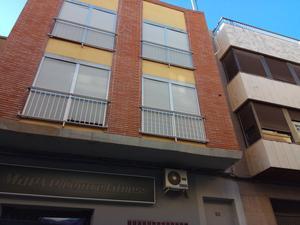 Terrenos en venta en España