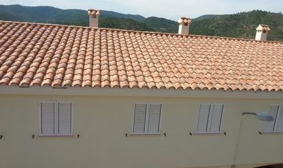 Casa o chalet en venta en Sierra de Espadán, Algimia de Almonacid