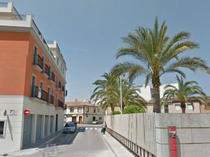 Flats to rent at Castellón Province