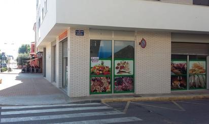 Local de alquiler en Xilxes, Chilches / Xilxes