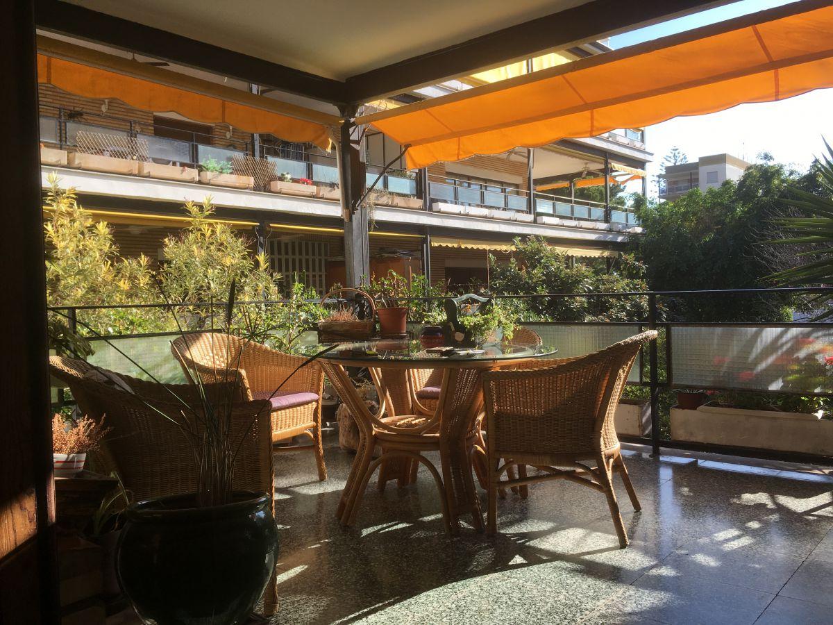 Wohnimmobilien und Häuser zum verkauf in Benicasim / Benicàssim