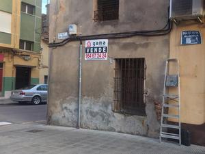 Habitatges en venda a Nules