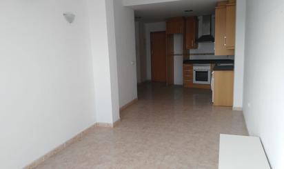 Wohnung zum verkauf in Transformador, Santa Quiteria