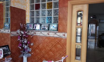 Haus oder Chalet zum verkauf in Valencia, Nules