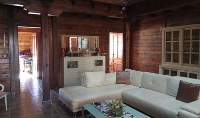 Casa o chalet en venta en Carmen, La Vall d'Uixó
