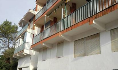 Wohnungen zum verkauf in Horta Seca, Eslida