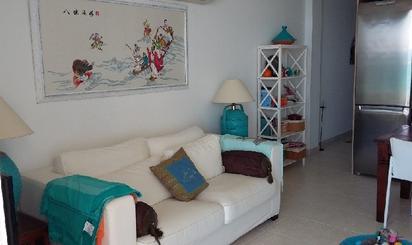 Wohnungen zum verkauf in Mallorca, Nules