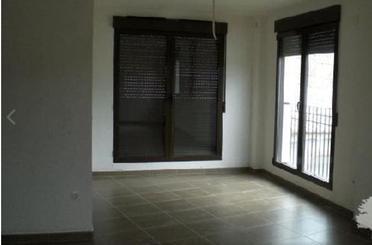 Apartamento en venta en Mayor, Chóvar