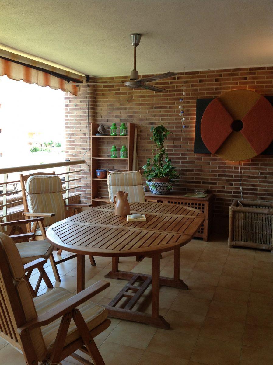 Viviendas y casas en venta con ascensor en Benicasim / Benicàssim