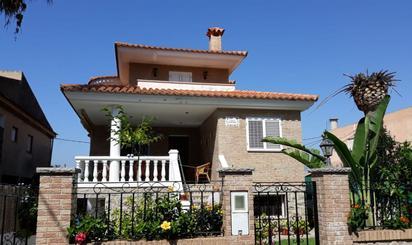 Haus oder Chalet zum verkauf in Mediterraneo, Nules