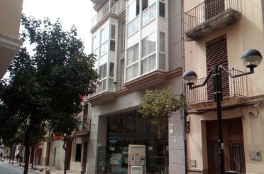 Edificio en venta en San Francisco, Castellón de la Plana ciudad