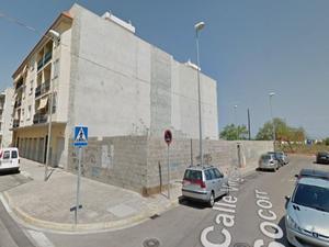 Terrenos en venta en Castellón Provincia