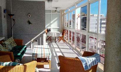 Wohnungen zum verkauf in Villarreal, Onda