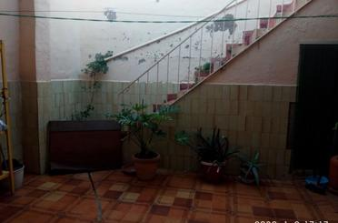 Casa o chalet en venta en Carbonaire Travesia 7, La Vall d'Uixó