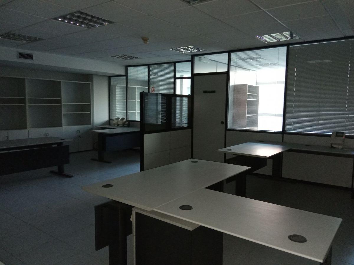Oficinas en venta en Castellón Provincia