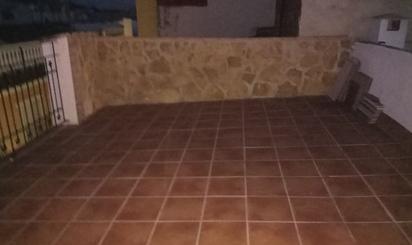 Casa o chalet en venta en Fatima, Azuébar