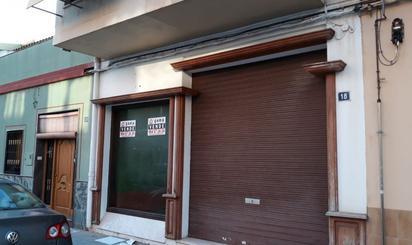Geschäftsräume zum verkauf in Moncofa