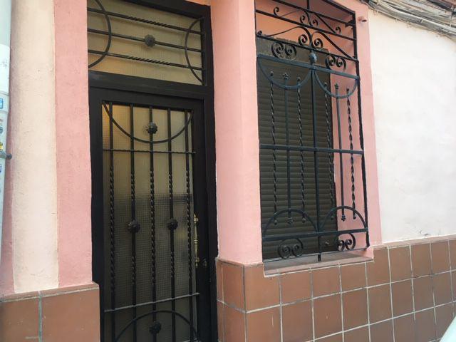 Chalets de alquiler en Castellón Provincia