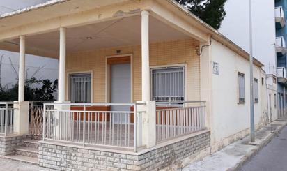 Grundstücke zum verkauf in Mallorca, 123, Nules