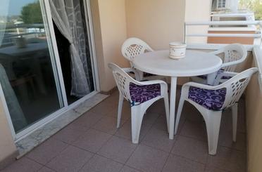 Apartamento en venta en Ermita, La Vall d'Uixó