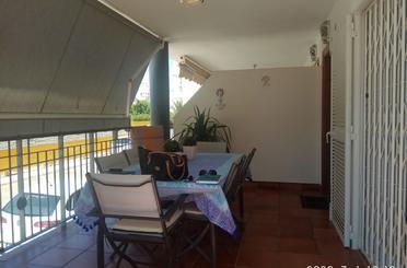 Casa adosada en venta en Tenerife, Moncófar Playa